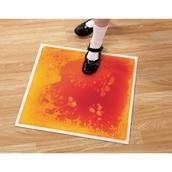 Sensory Floor Tiles