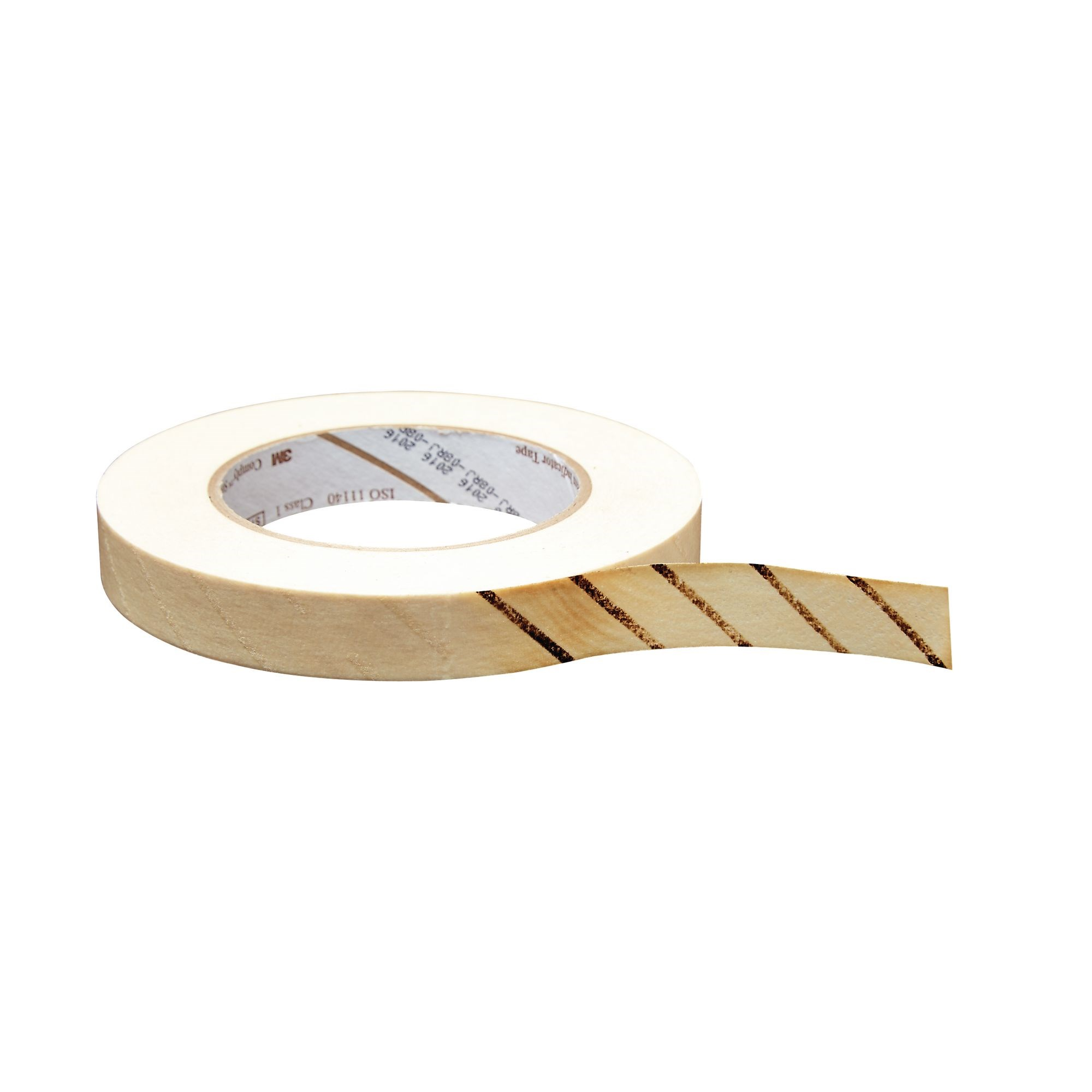 Autoclave Tape 55mx18mm Roll