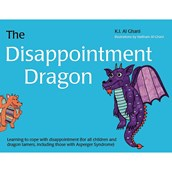 The Disappointment Dragon Book