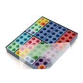 Box of 80 Numicon® Shapes