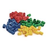 Numicon® 80 Coloured Pegs