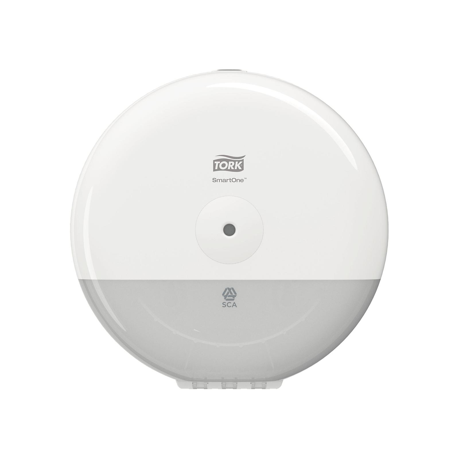 SmartOne Mini Single Dispenser