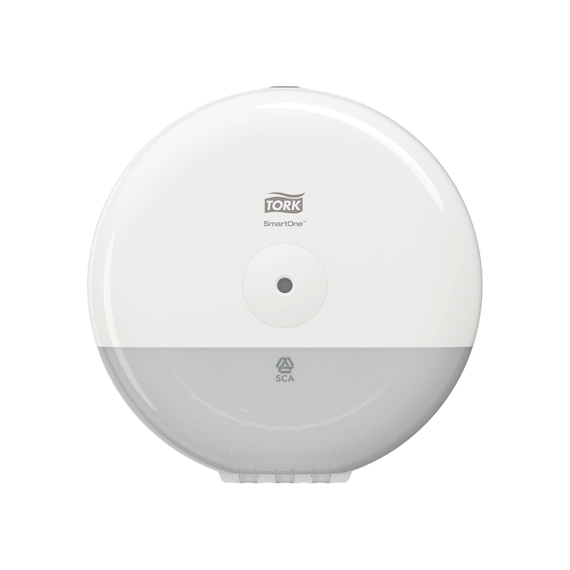 Tork SmartOne Mini Single Dispenser