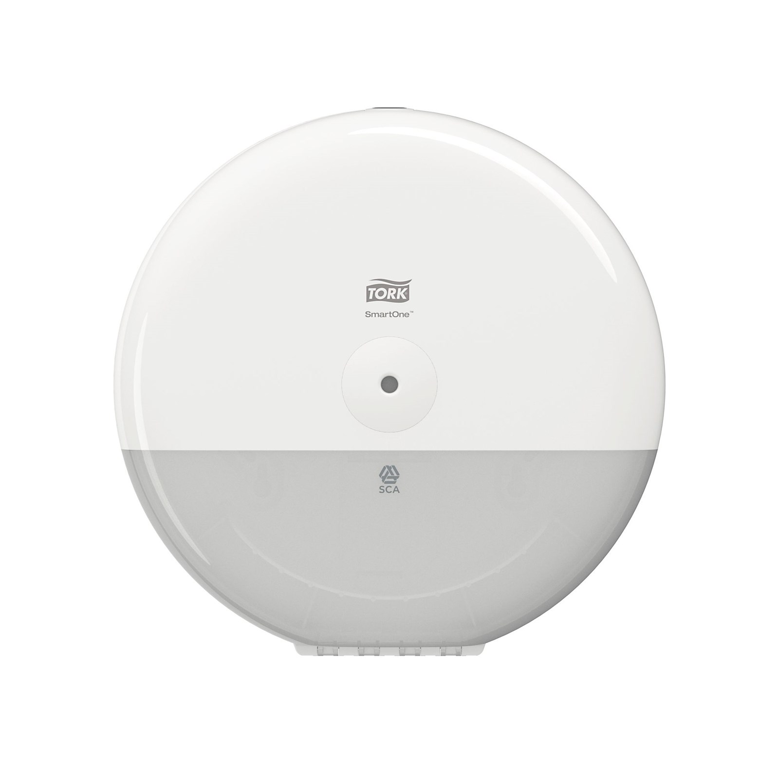 SmartOne Dispenser