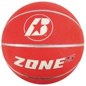 Báden® Zone Basketball - Size 5 - Pack of 10