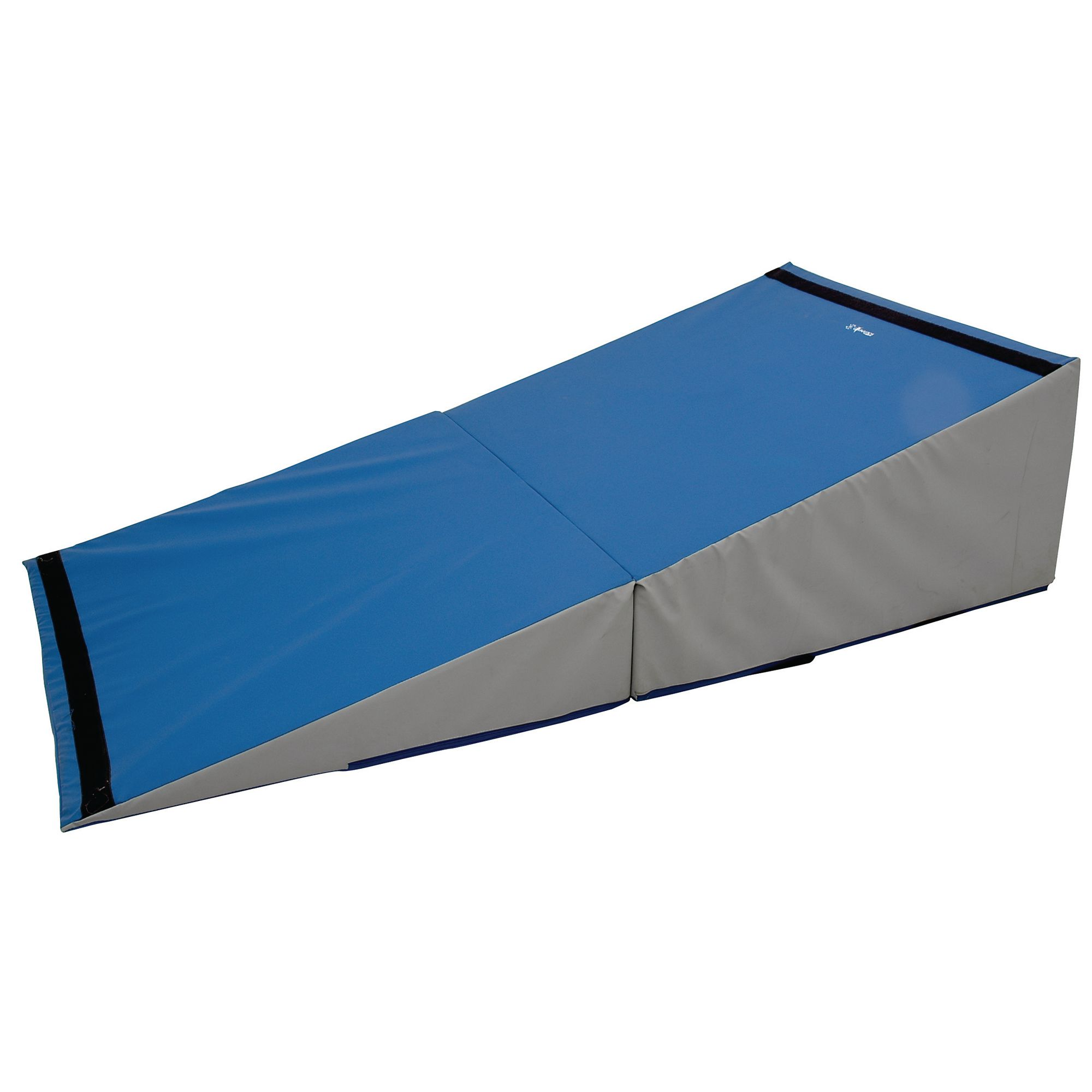 athletic mats folding arts wedge dp martial and home com amazon gym use tumbling z mat for gymnastics incline