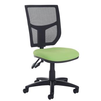 Altino High Back Operator S Chair No