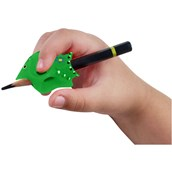 Write-it Pencil Grips - Right handed