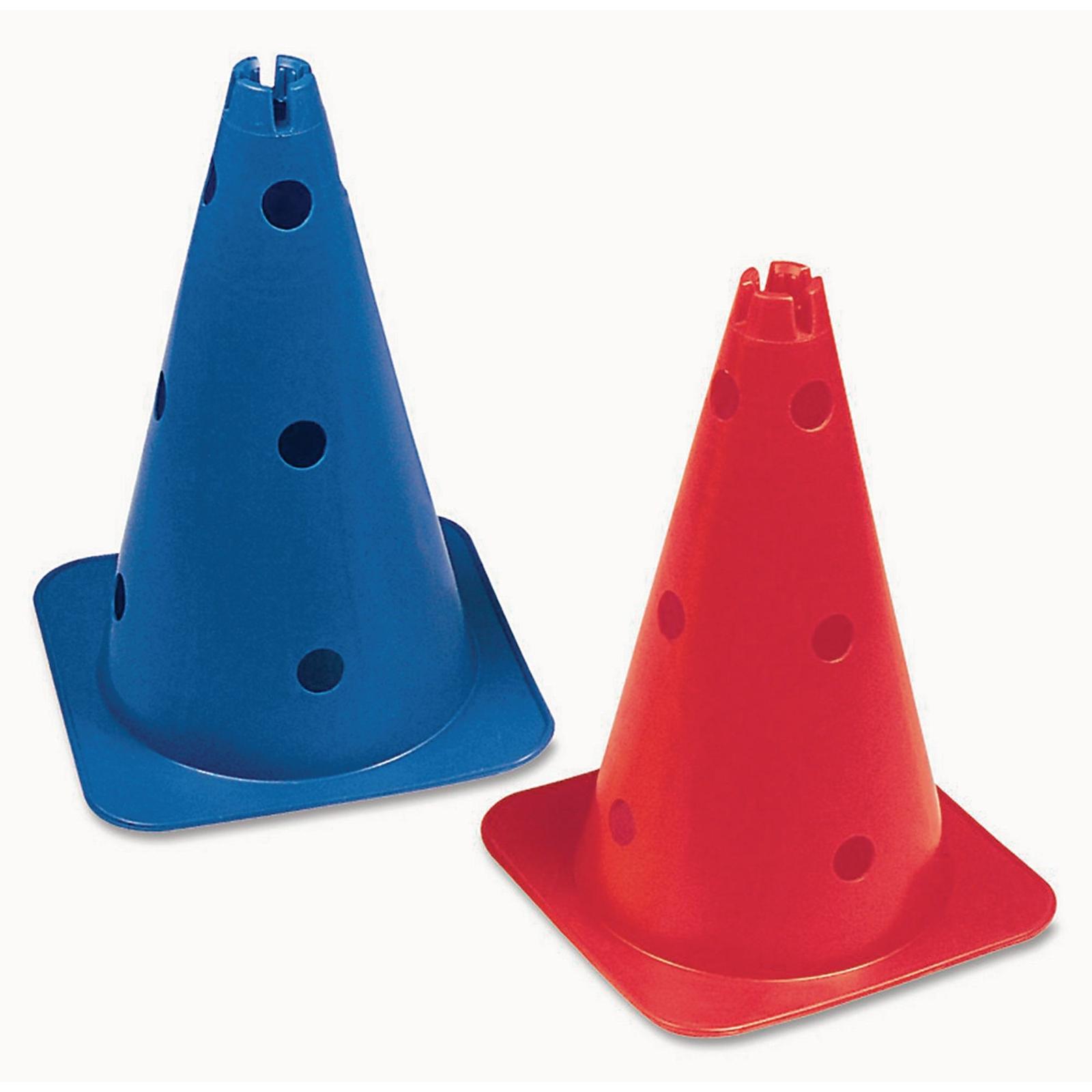 Cone/Pole Holders