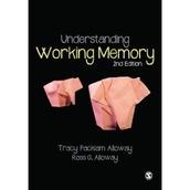 Understanding Working Memory in Children