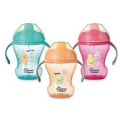 Tommee Tippee® Trainer Sippee Cups