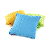 Small Outdoor Cushions - 5 Pack
