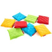 Sit-Upons - 10 Pack