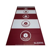 New Age Kurling/Bowls Sliders Target