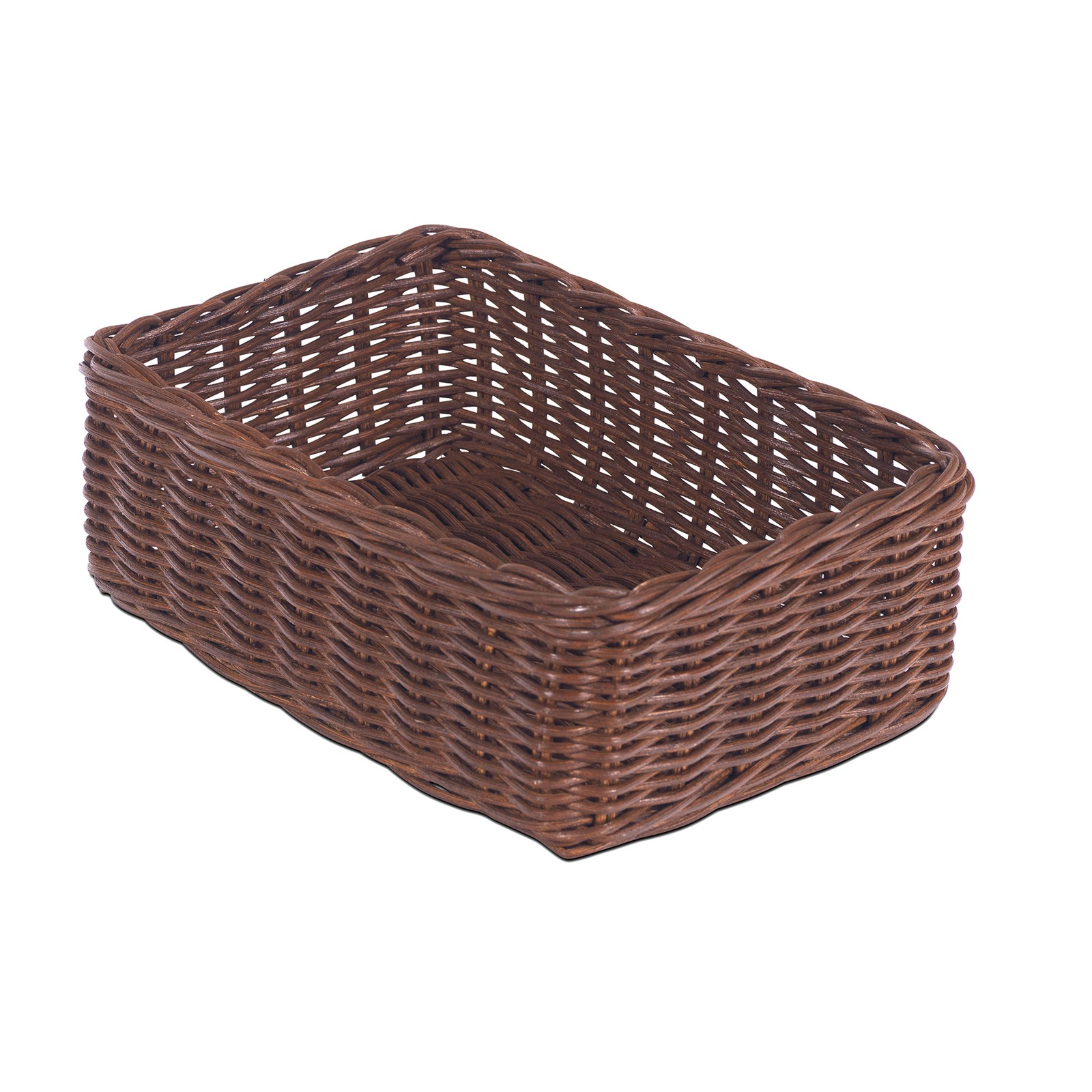 Playscapes Large Wicker Baskets