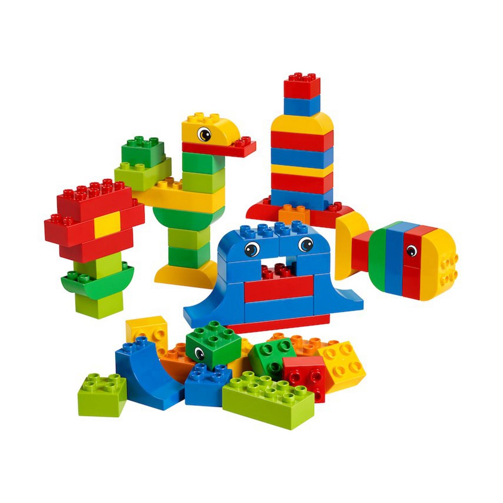 Craft Equipment For Children