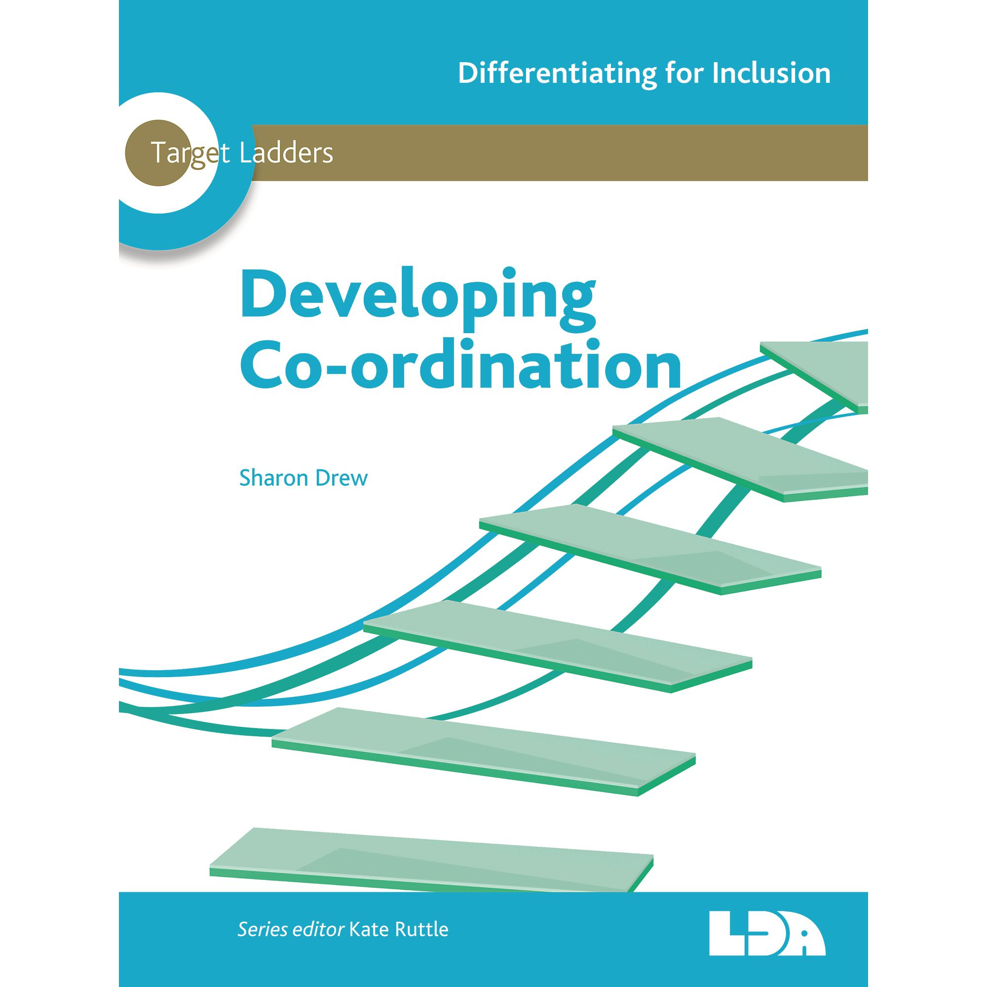 Developing Co-Ordination