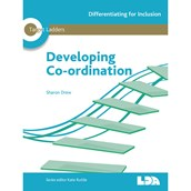 Target Ladders Developing Co-ordination