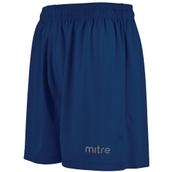 Mitre® Metric Short