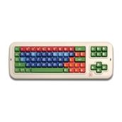 IT-Keys Keyboards
