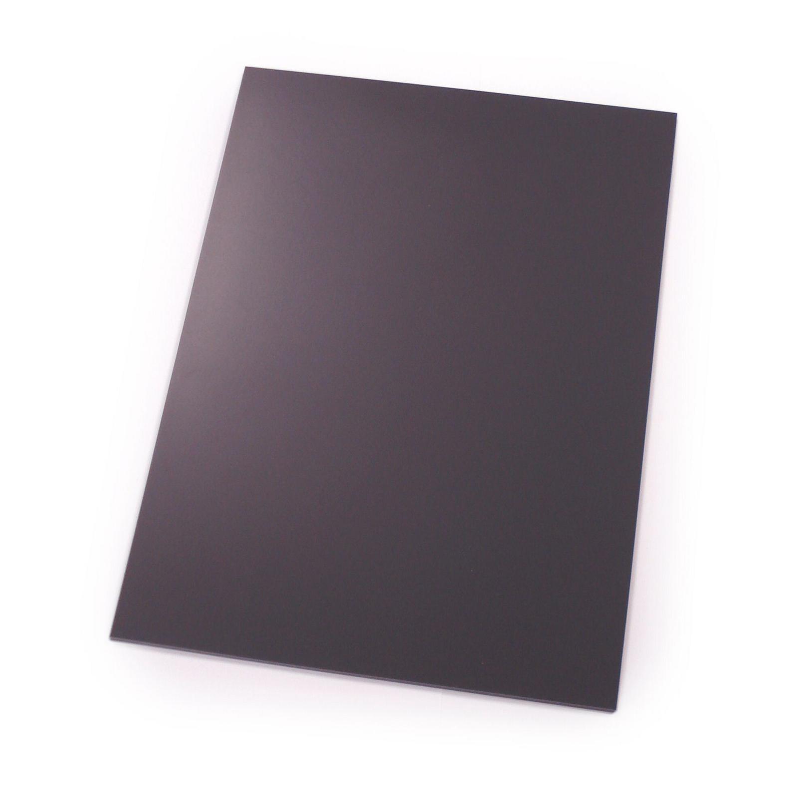 Polymer Blocks for Lino Printing - 203 x 152mm (8 x 6in)