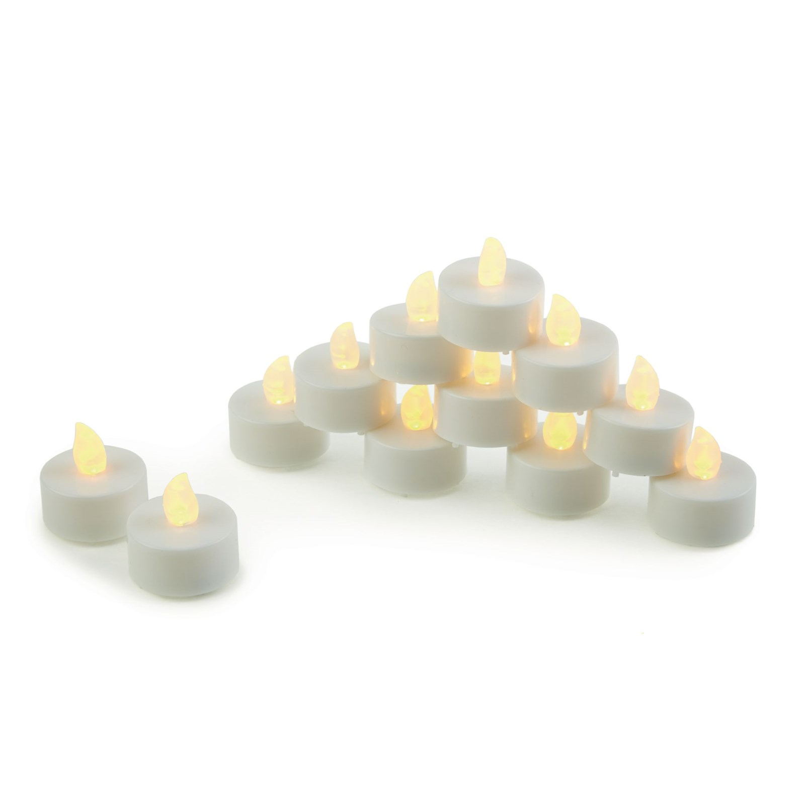 LED Tealights