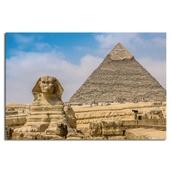 Ancient Egypt Backdrop