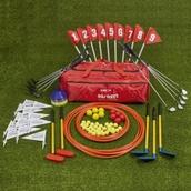 Family Golf Set