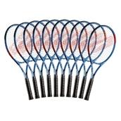 Slazenger™ Ace 25in Racquet - Pack of 10