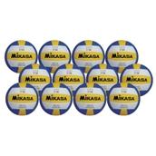 Mikasa MGV Volleyball - 180g