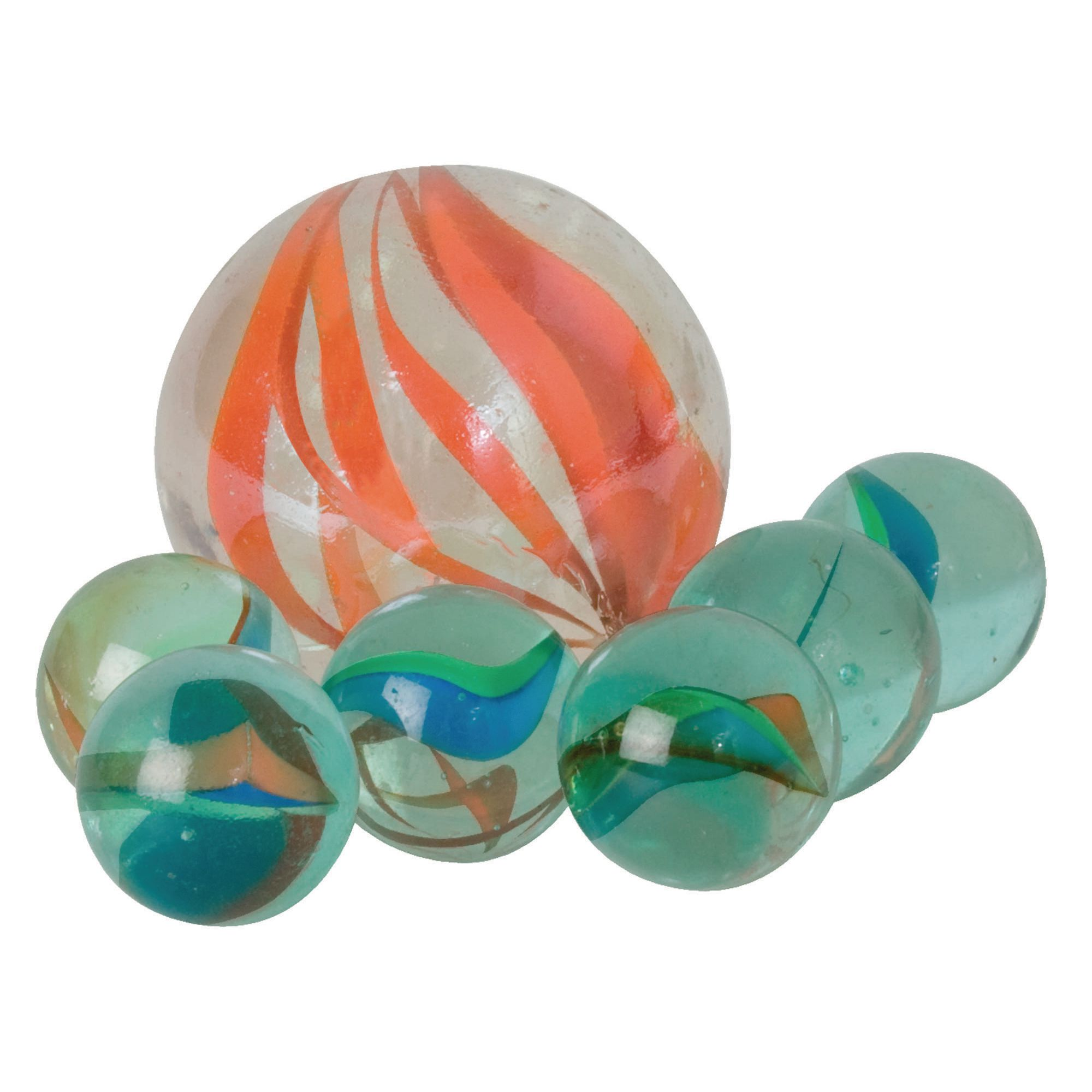 Marbles Philip Harris