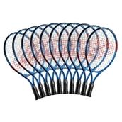 Slazenger™ Ace 19in Racquet - Pack of 10