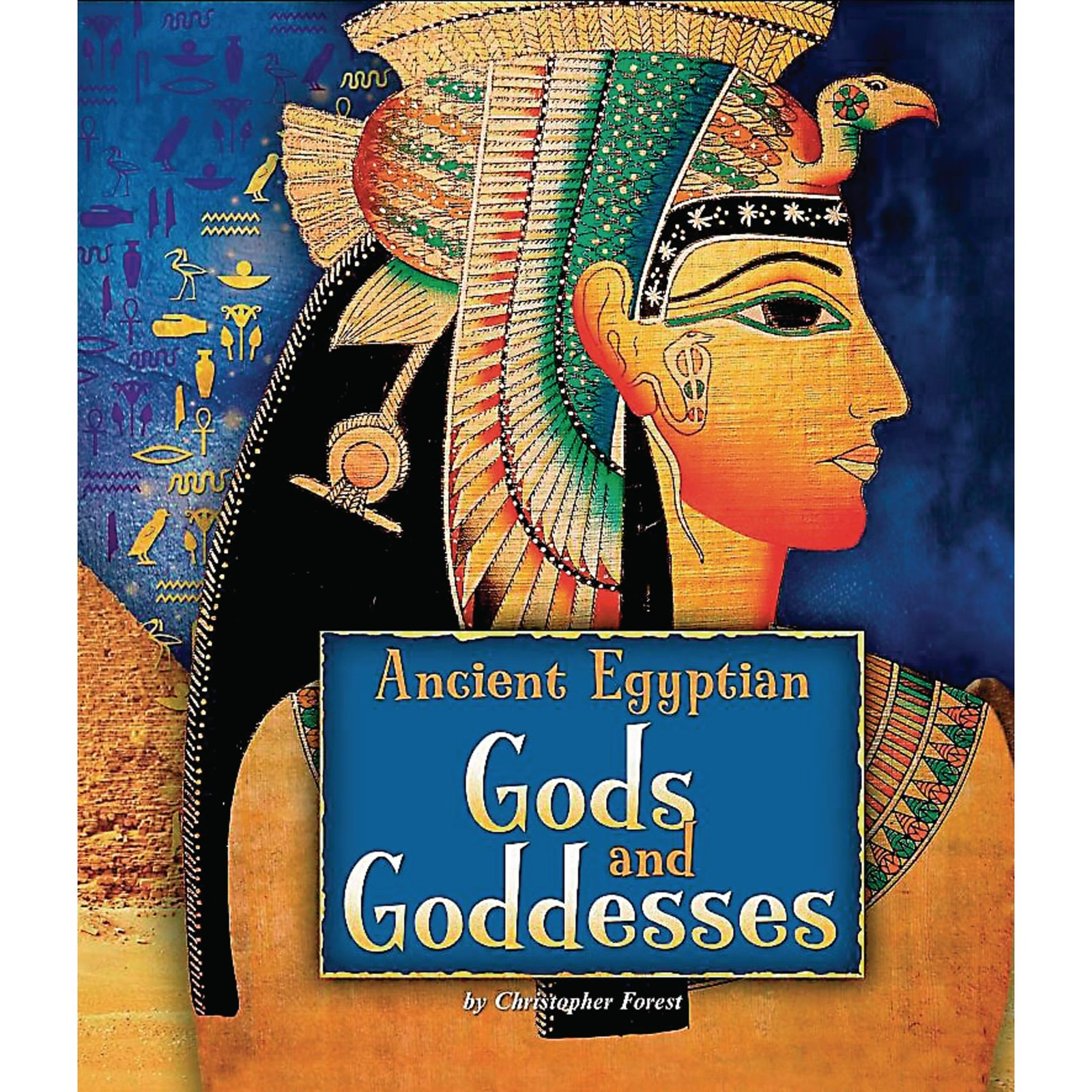 Ancient Egyptian Civilization Book Pack