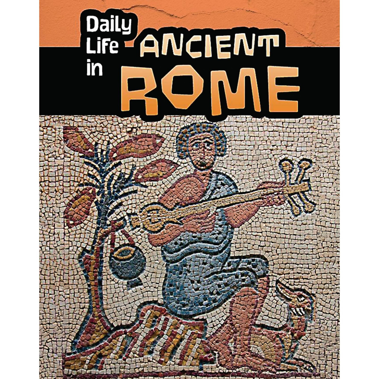 Daily Life in Ancient Civilizations Set 1