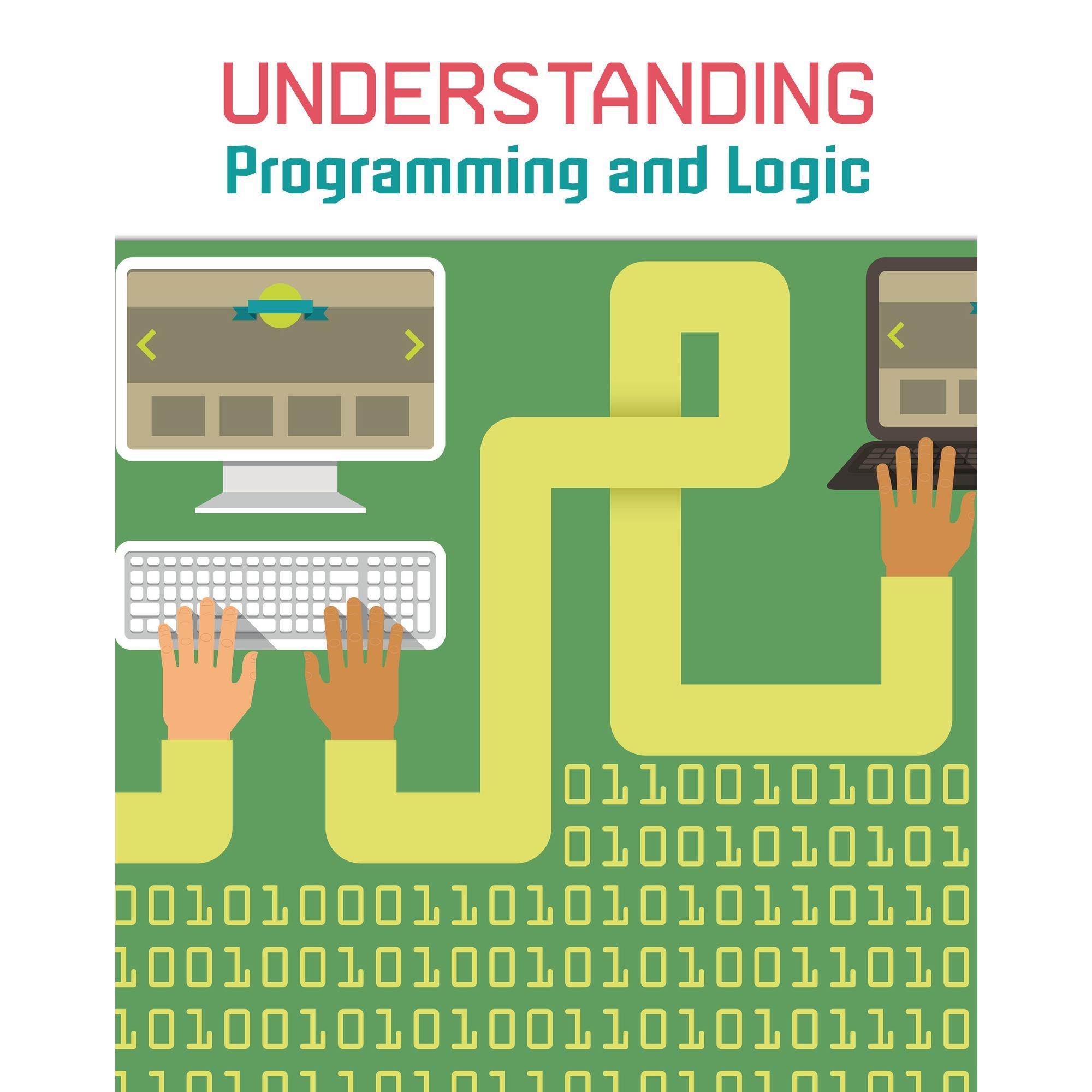 Understanding Computing Book Pack
