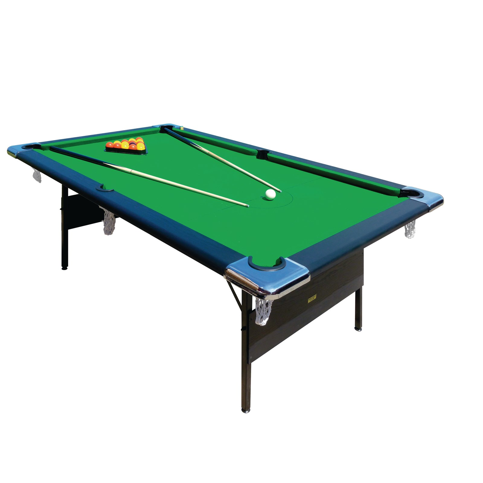 pool quality sized posh table full seconds marbella snooker product professional