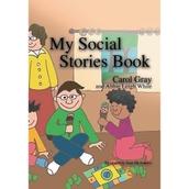 My Social Stories