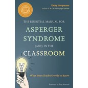 The Essential Manuel for ASD