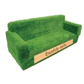 Grass Buddy Sofa