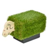 Grass Seating - Sheep