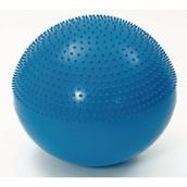 Half Massage Ball