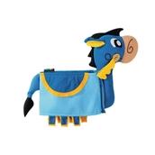 3D Costumes - Ivanhoe Horse