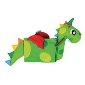 3D Costumes - Dragon