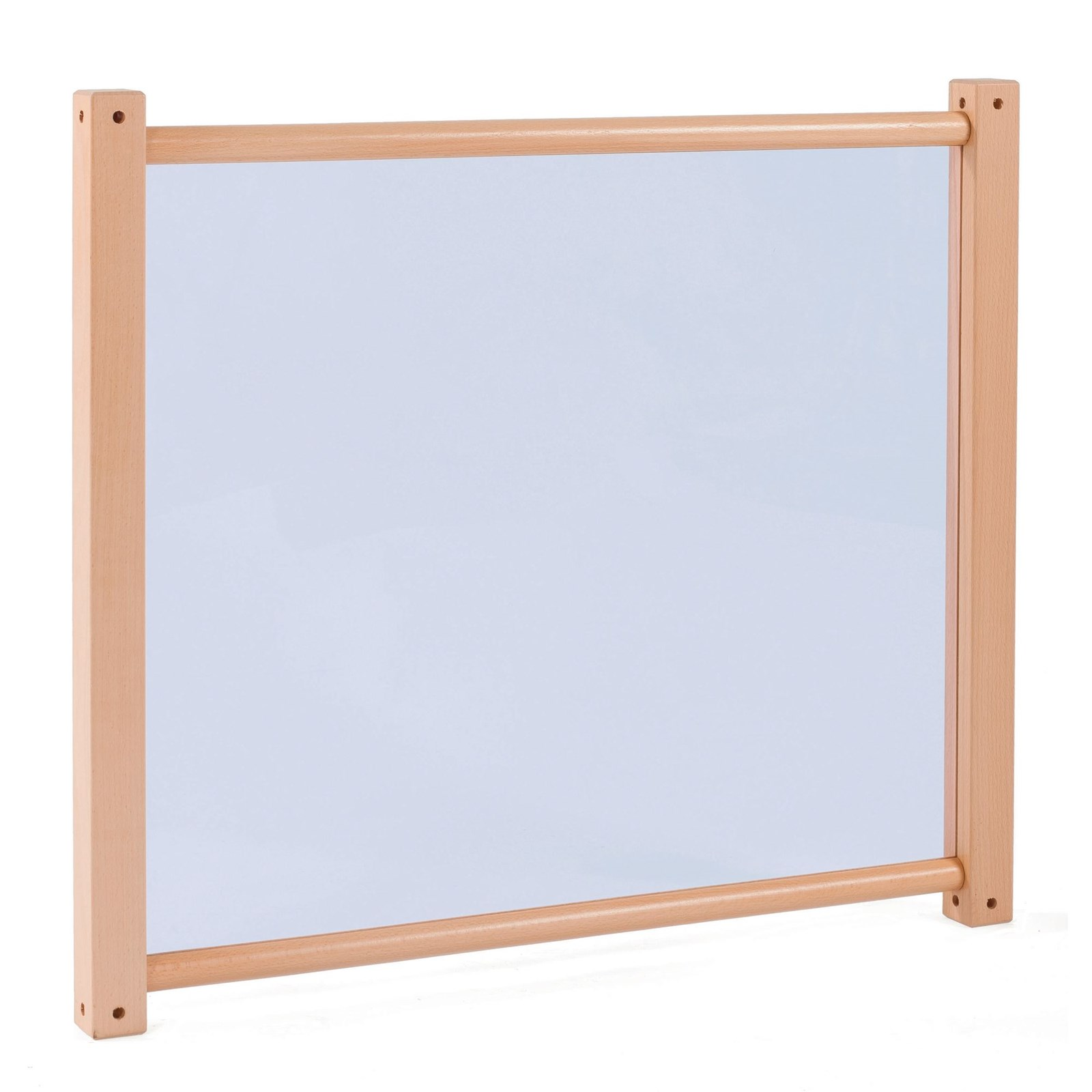 Playscapes Toddler Clear Panel