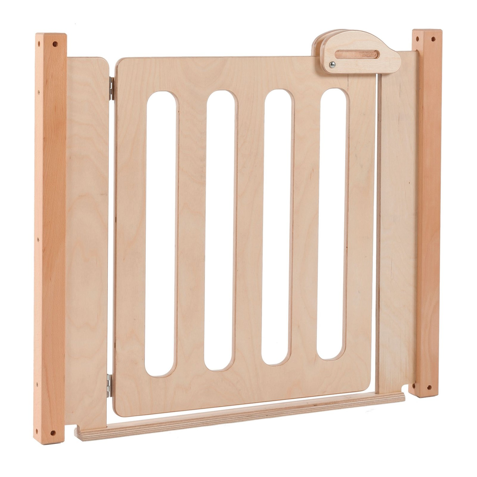 Playscapes Toddler Gate Panel