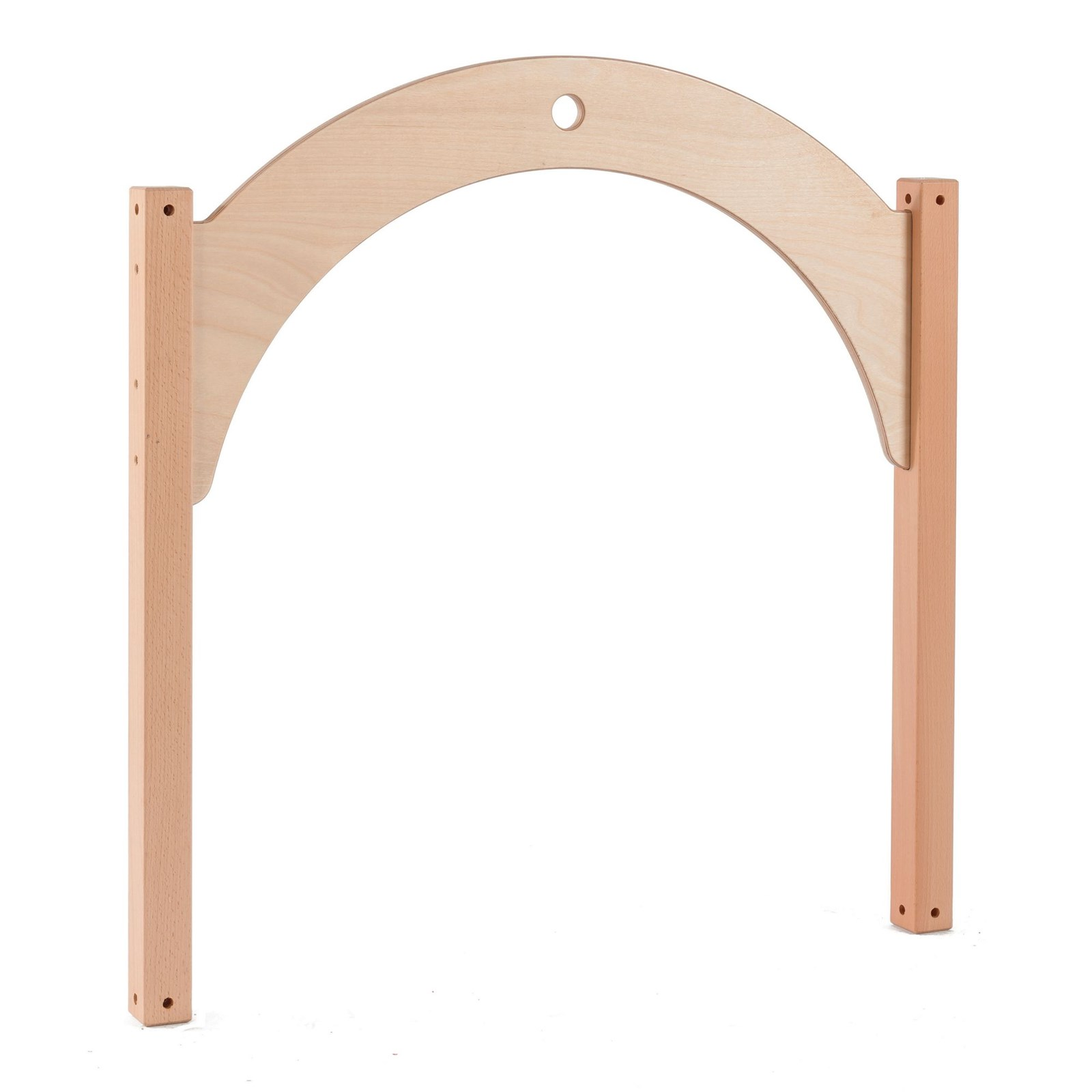 Playscapes Toddler Low Archway Panel