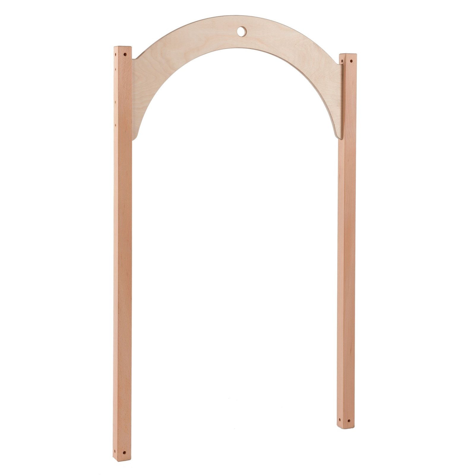 Playscapes Tall Archway Panel