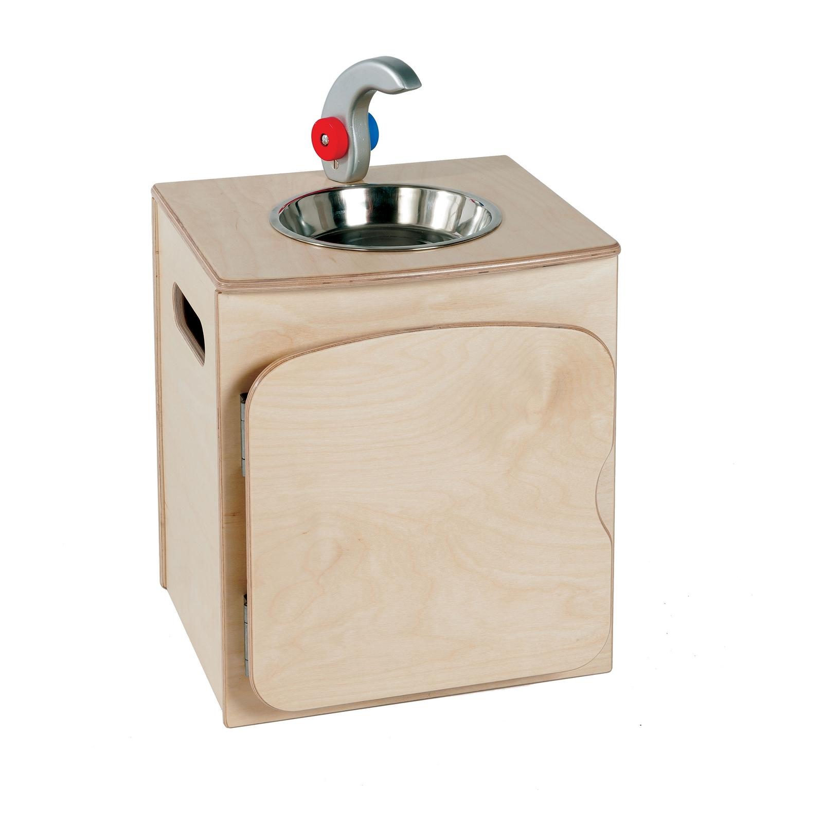 Toddler Sink