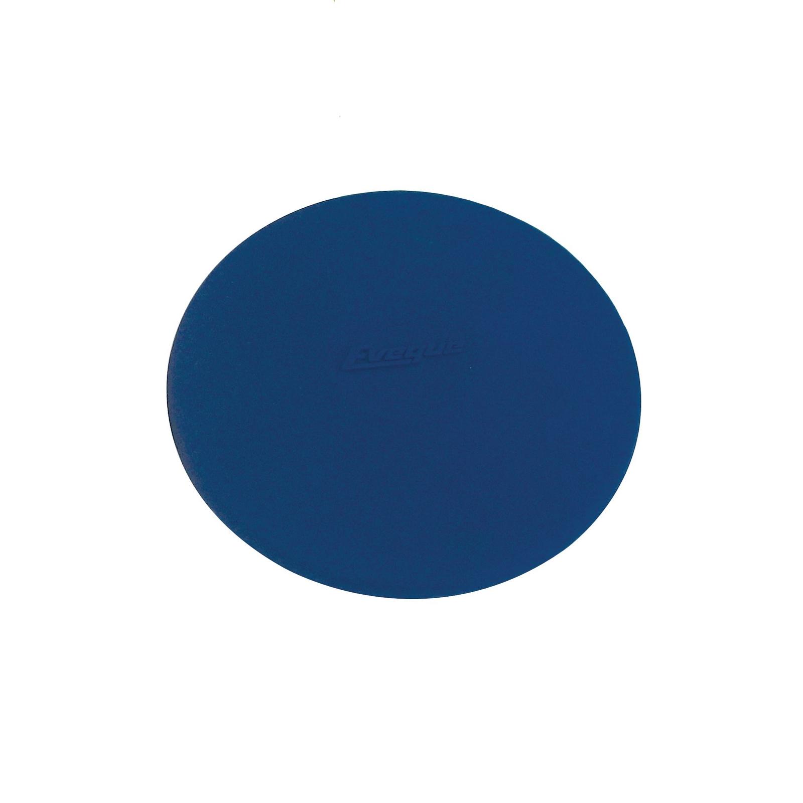Eveque Primary Discus - 200g - Blue