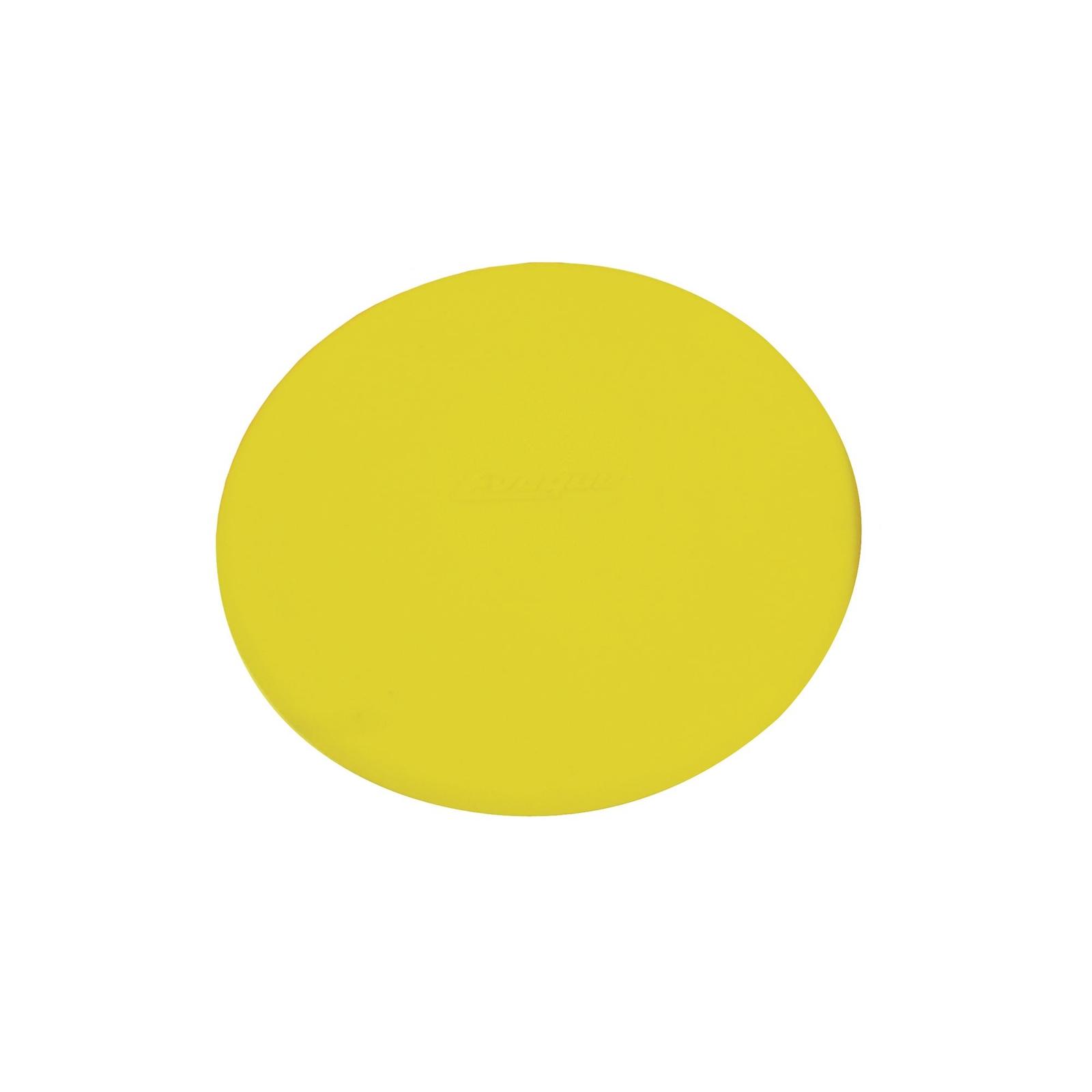 Eveque Primary Discus - Yellow - 200g